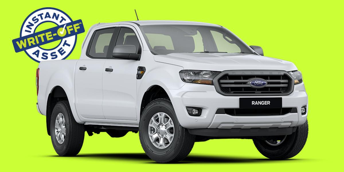 blog large image - Ford Hi-Vis Deals