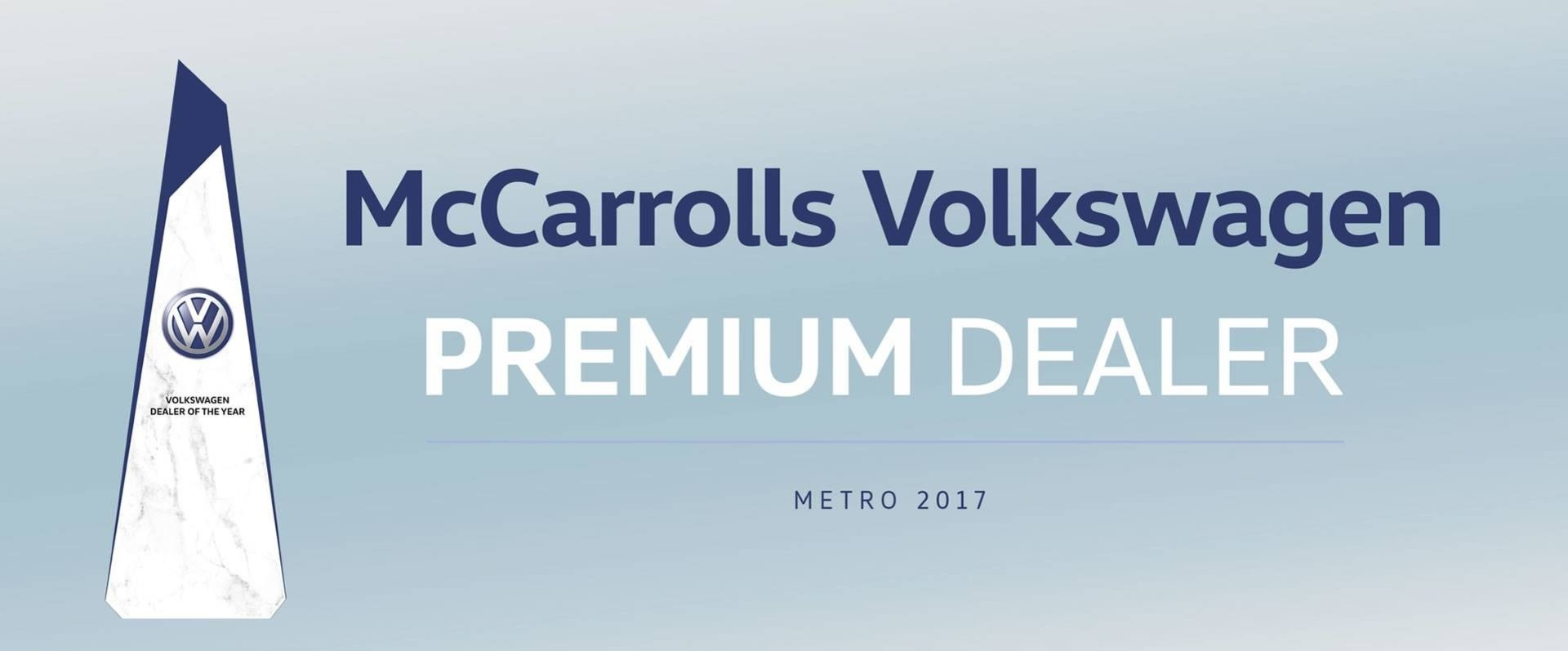 McCarrolls_VW_Premium_dealer_2017