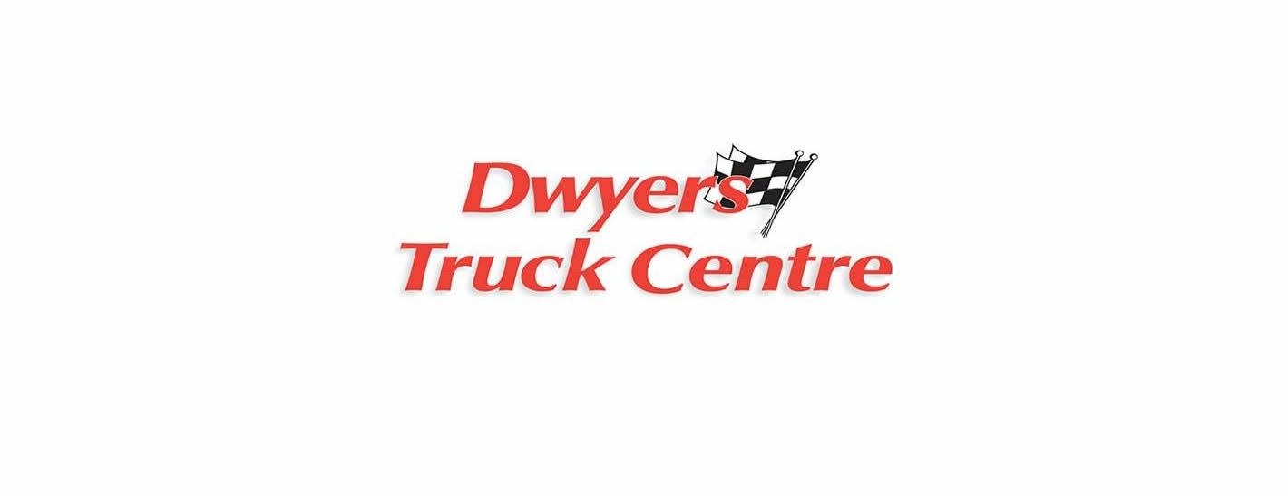 Dwyers Truck Centre