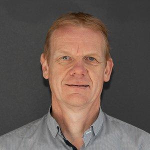 Dirk Von Husen