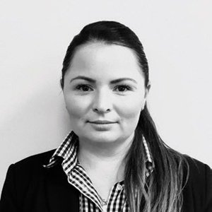 Stephanie Malkoun