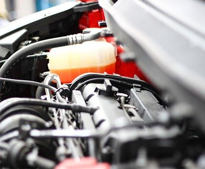 Dealer Vs Non-Dealer Servicing. Is there a difference? - Berwick Mazda image