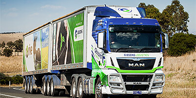 Westar Truck Centre Man Trucks image