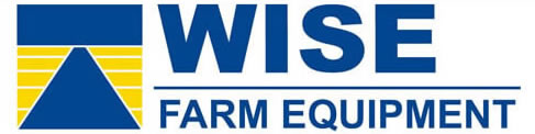 WiseFarmEquipment-Logo