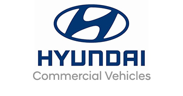 Windsor Hyundai Trucks