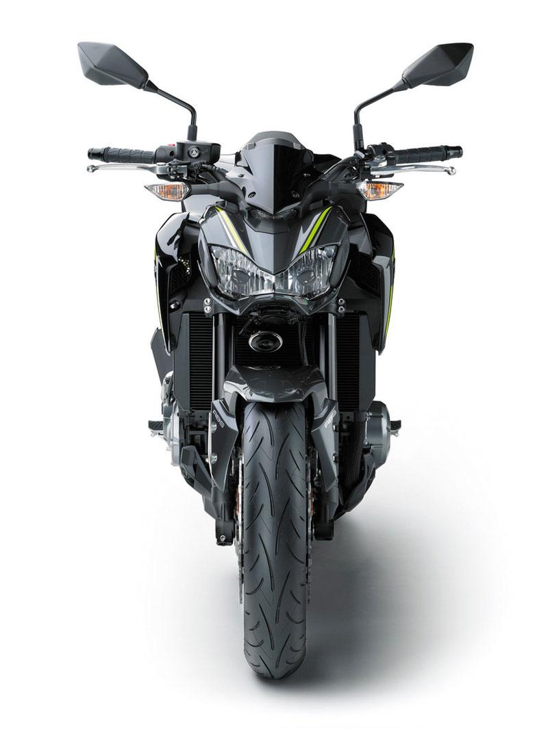 Kawasaki 2018 Z900 for sale in Melbourne VIC Australia | Review