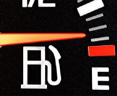 Bad Driving Habits image