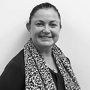Sharon Dodd