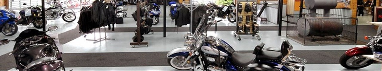 Tasmanian Motorcycles For sale