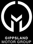Gippsland Motor Group Logo