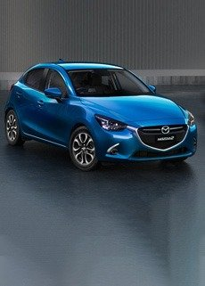 Click here to see the latest offers at Melville Mazda.