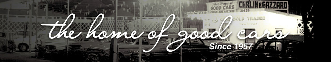 C&G-Hero-Banner-Oct17-CY