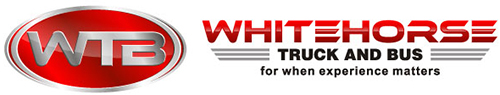 Whitehorse Truck and Bus