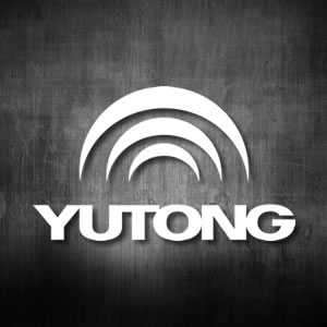 Yutong Bus Dealer Melbourne