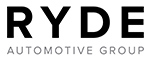 Ryde Auto Group