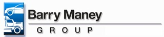 Barry_Maney_Group_Small_Logo-Oct17-SL image
