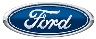 Barry Maney Group Ford image