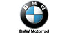 ValleyMotorGroup-BMW-Motorrad-Logo