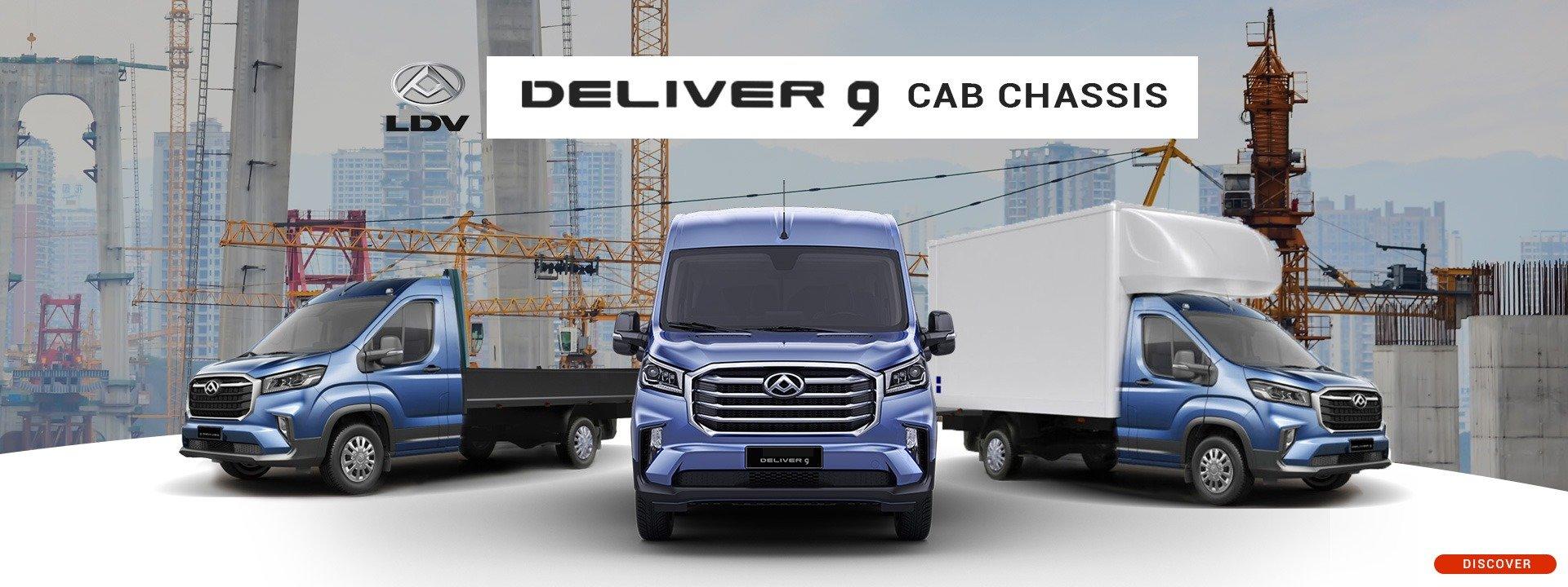 ldv_cab_chassis