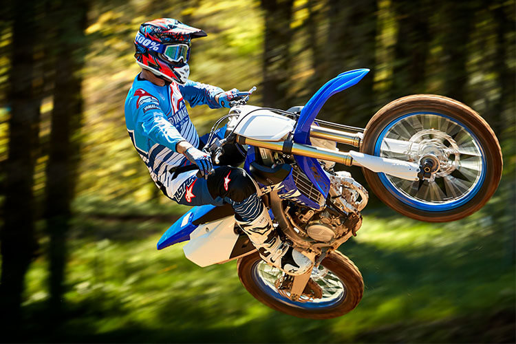 See the latest New Bike Special Offers and Promotions available at Teammoto Yamaha Frankston.
