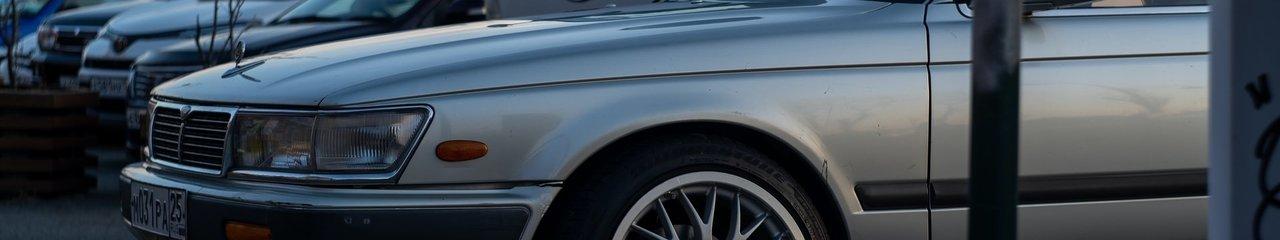 Buy car in Darwin
