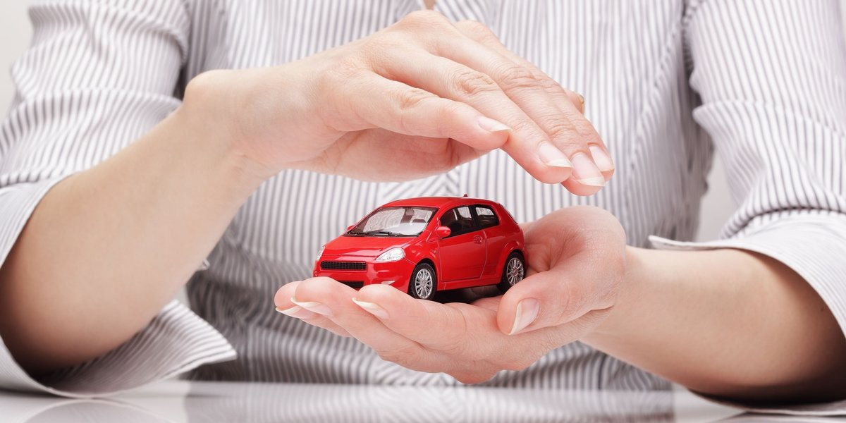 blog large image - Warranties: what should you be looking out for?