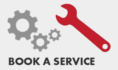 Book A Service
