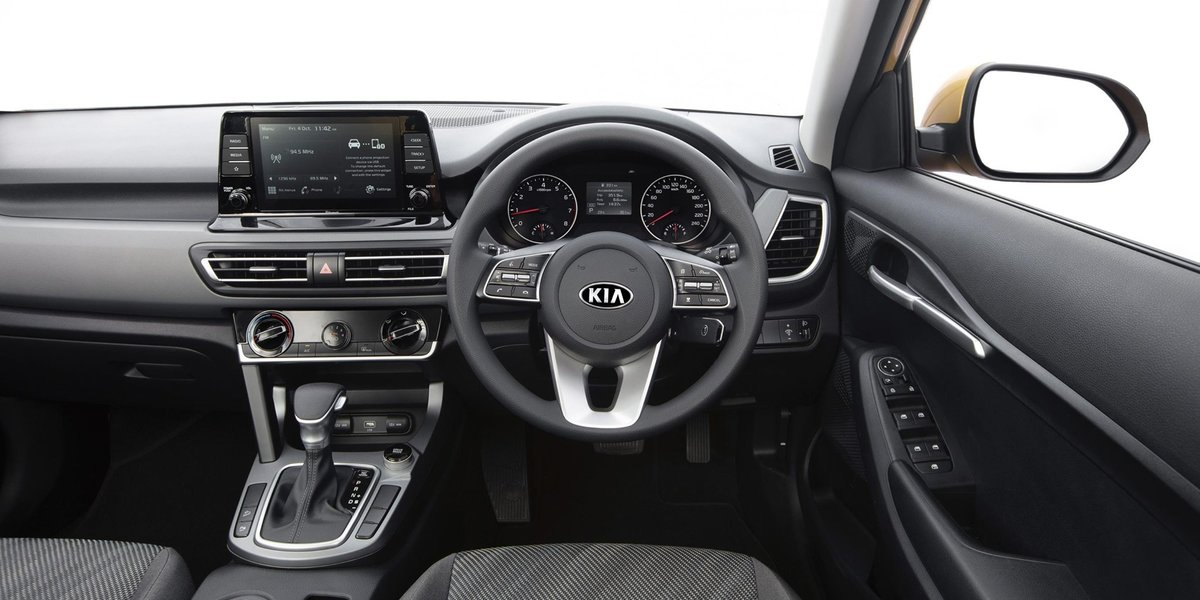 blog large image - The Top 6 Tips From Your Kia Experts On How To Make The Most Out Of Your Test Drive