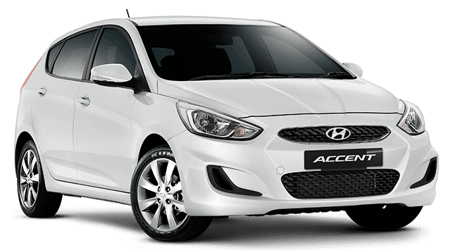 Accent-sport-hatch-white