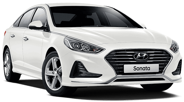 Sonata-MY18-active-white