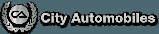 City Automobiles