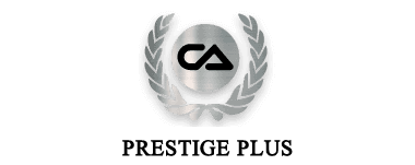 City Automobiles Prestige Plus