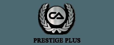 City Automobiles Prestige Plus