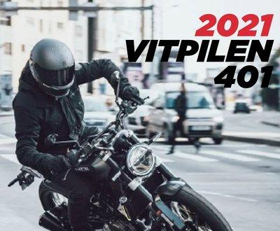 Vitpilen_401_Preview image