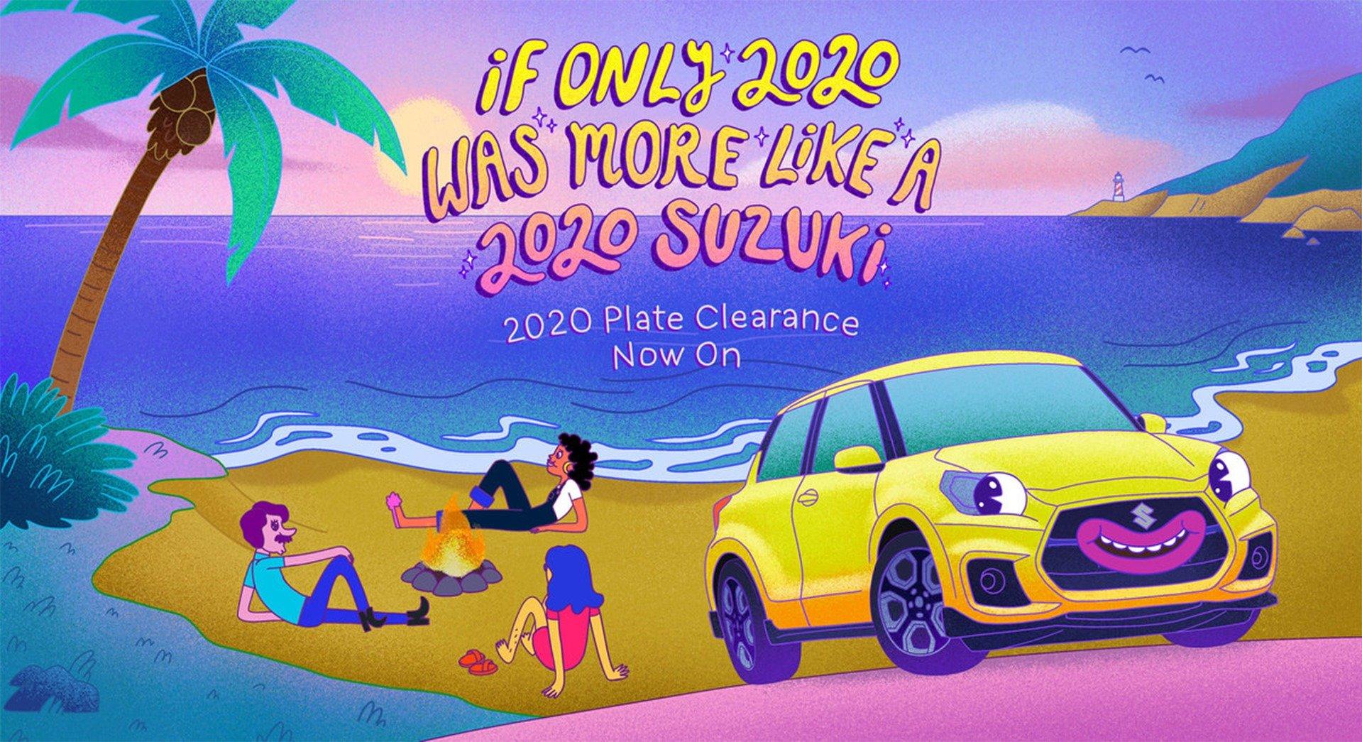 suzuki-mandurah-2020-plate-clearance
