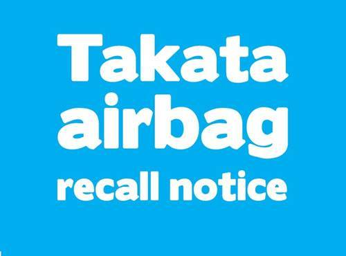 96394_takata_airbag_recall_notice.jpg