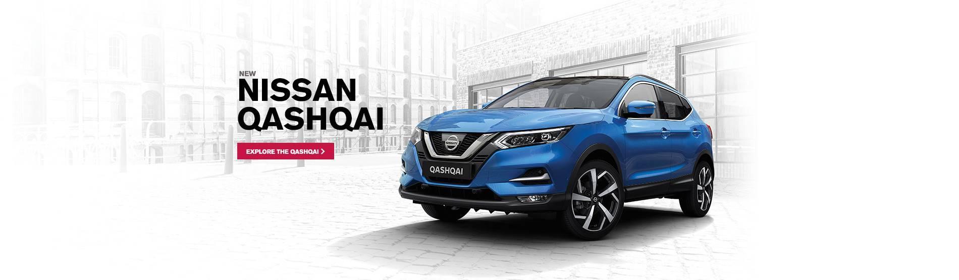 Magic Nissan - New & Used Car Sales | Nissan Dealer Melville