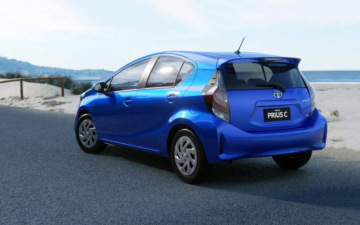 prius-c-features-design