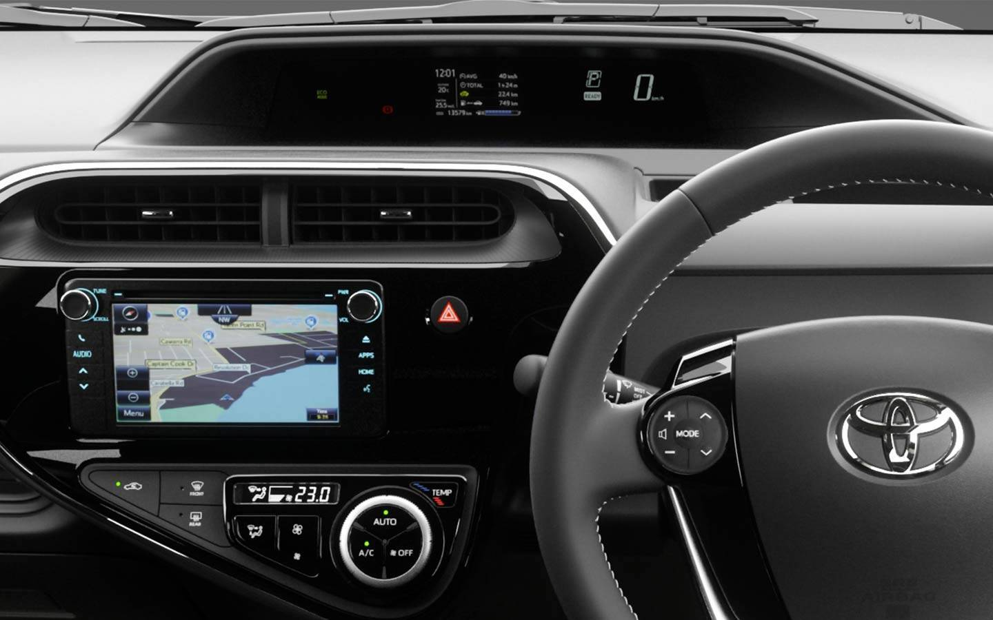 prius-c-features-technology