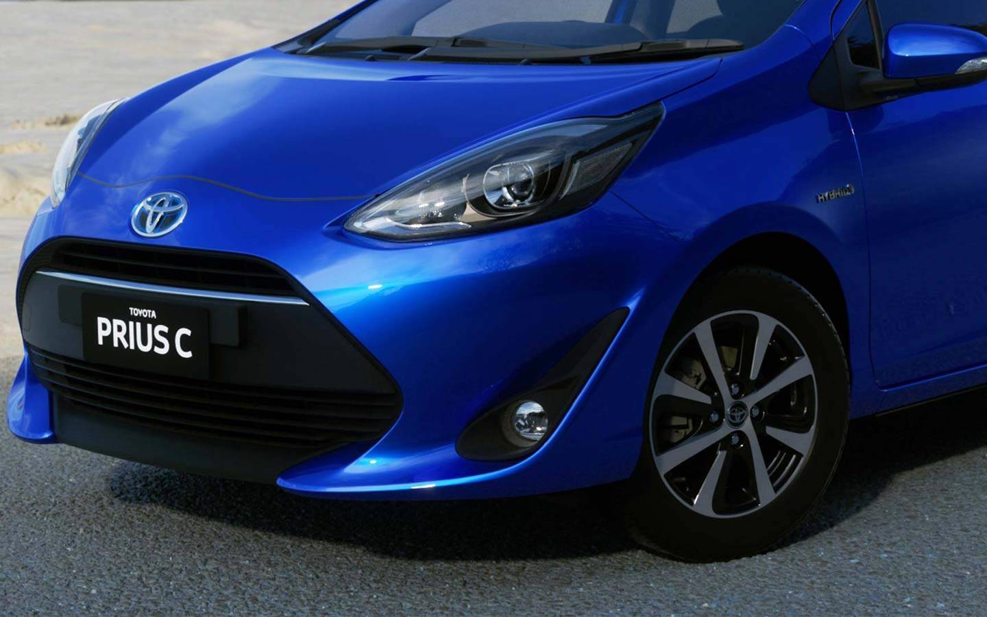prius-c-features-safety