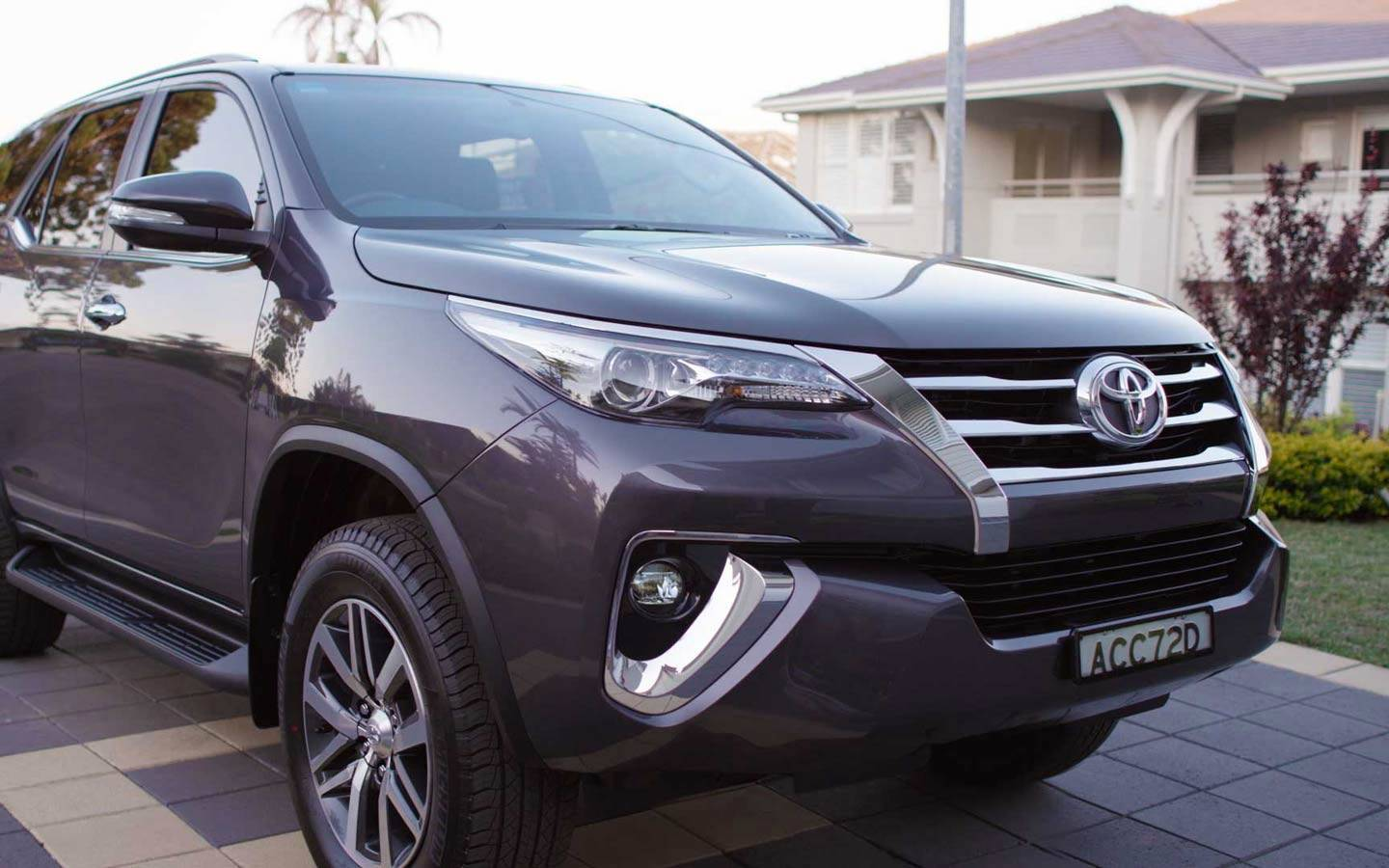fortuner_feature_design