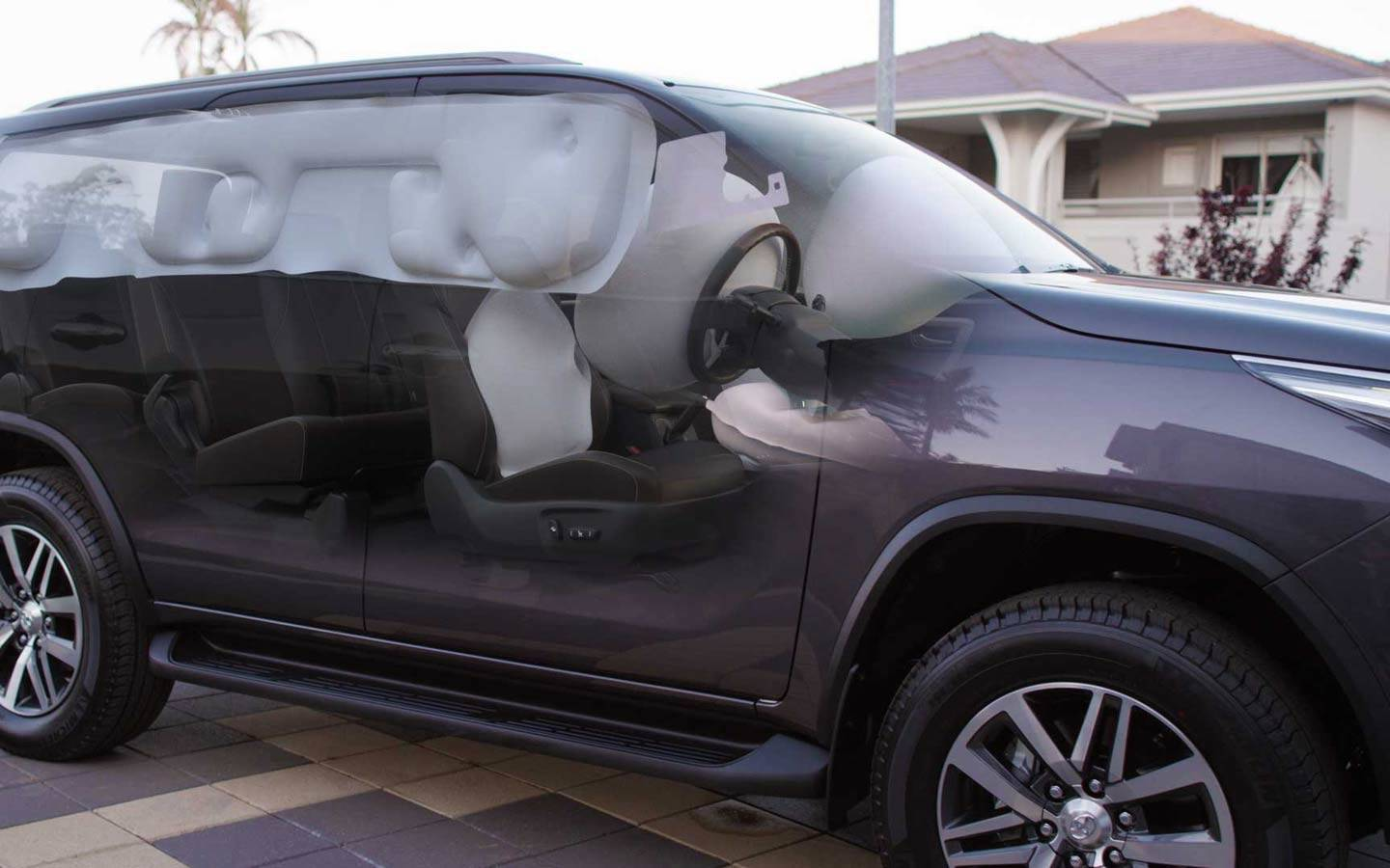 fortuner_feature_safety