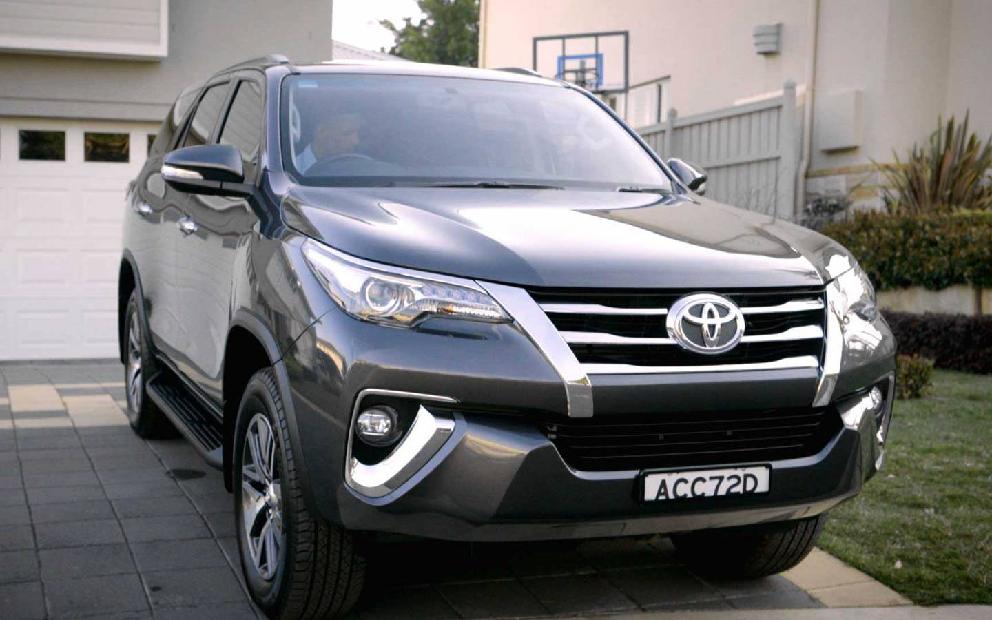 fortuner_feature_technology
