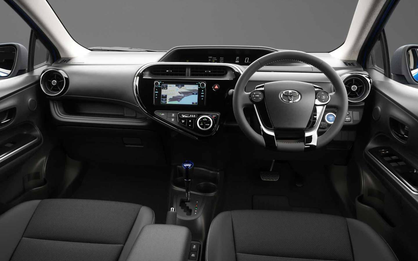 prius-c_features_technology