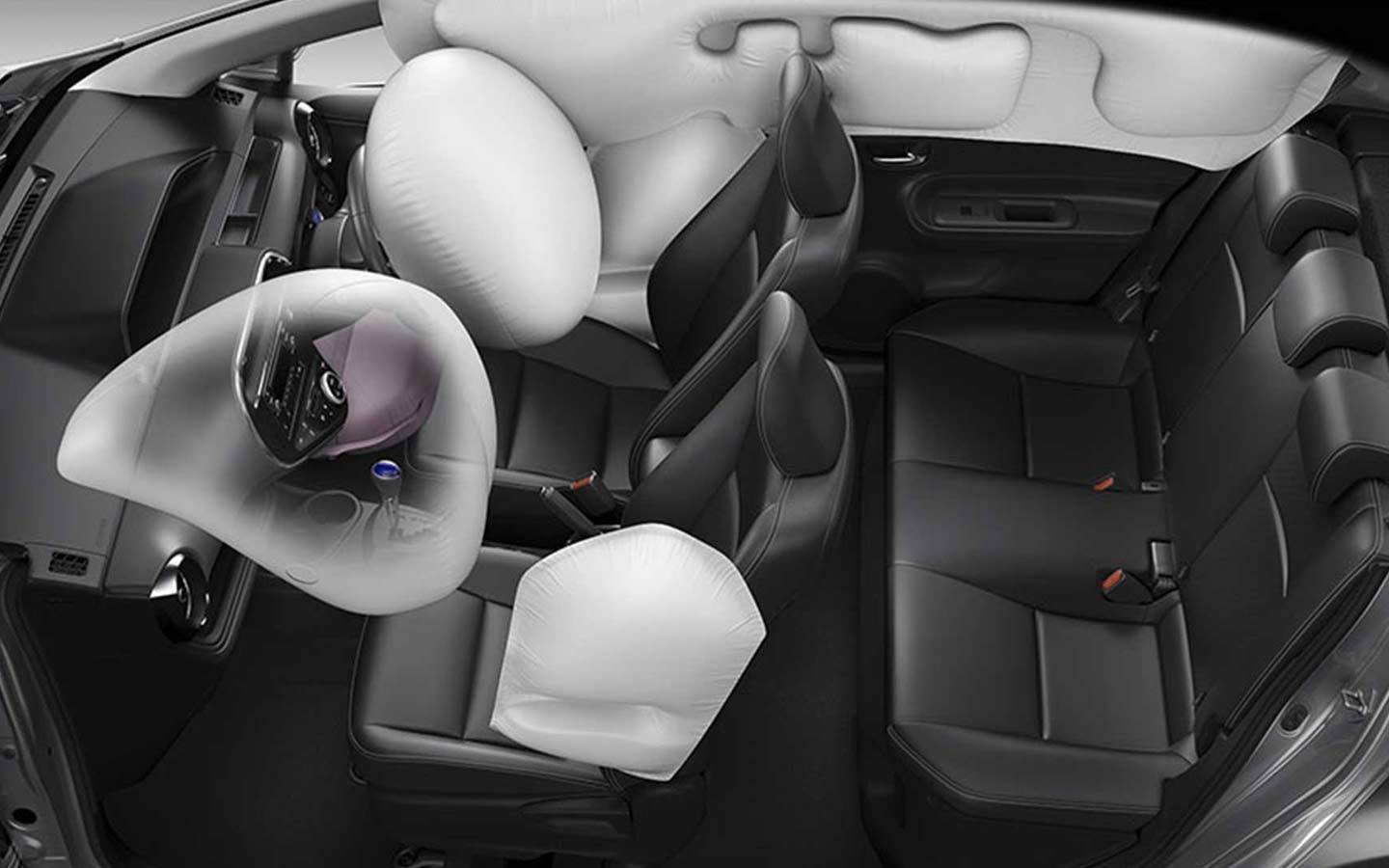 prius-c_features_safety