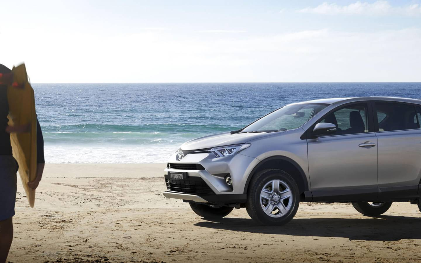 rav4-performance-4