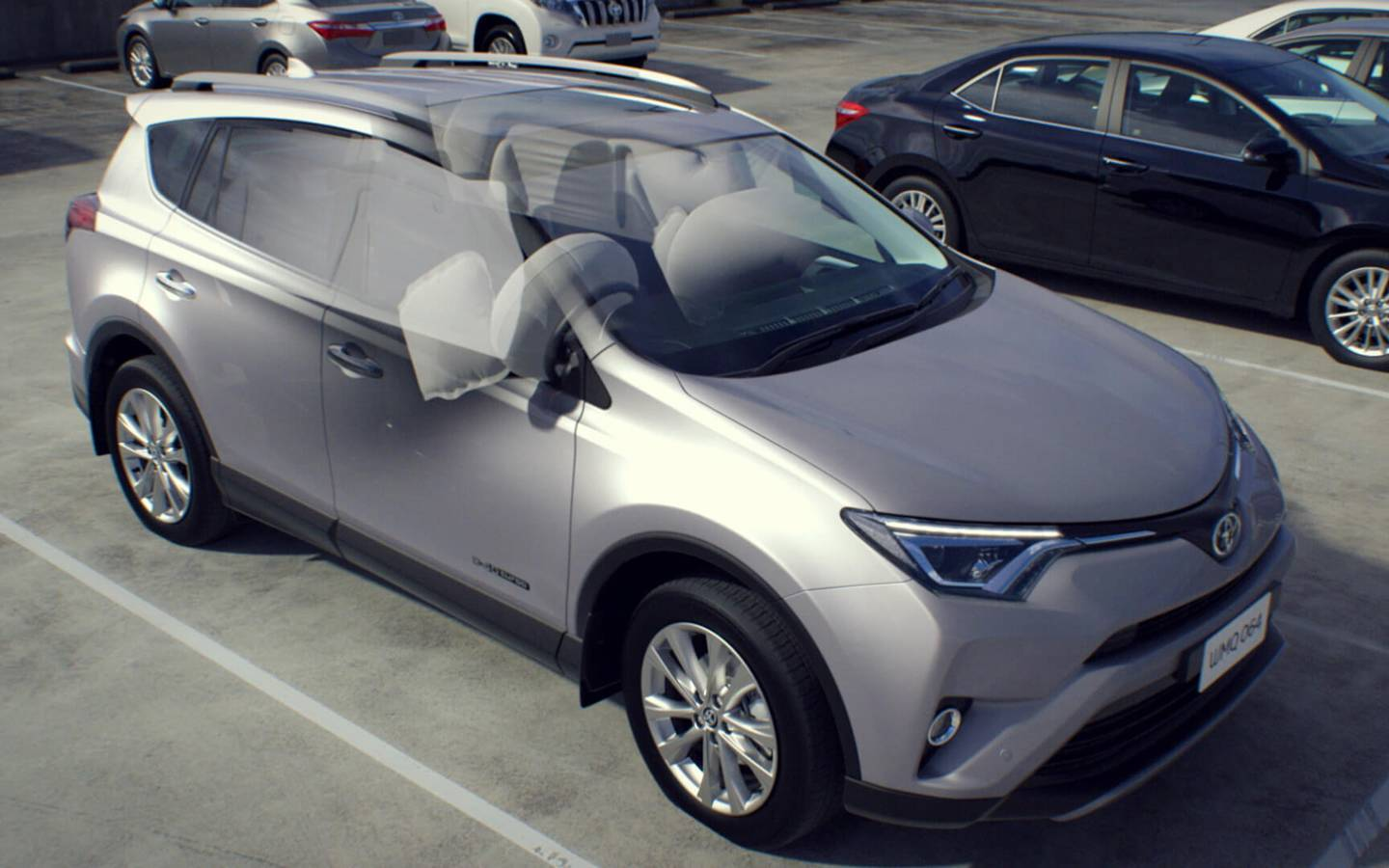 rav4-safety-4