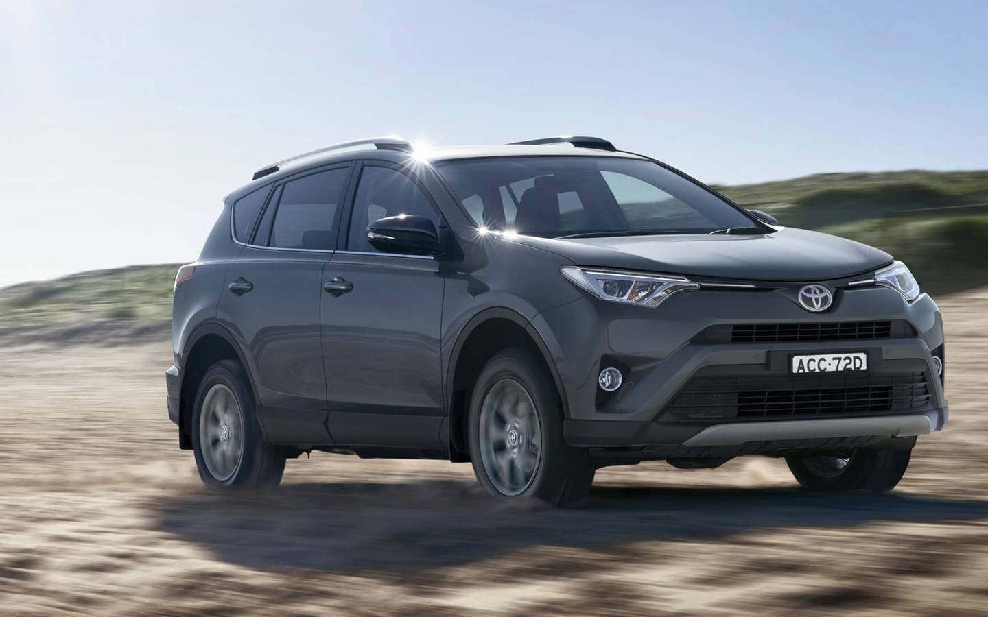 rav4-safety-5