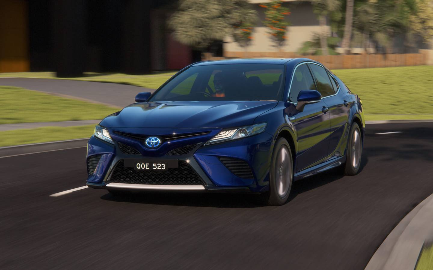camry-performance-2