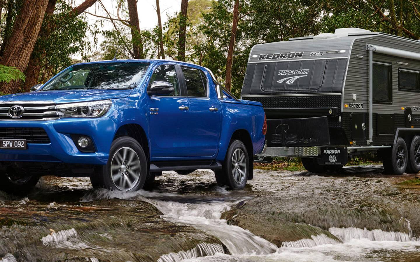 Hilux-technology-5